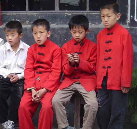 Wushupingyao3