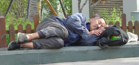 Sleeping7