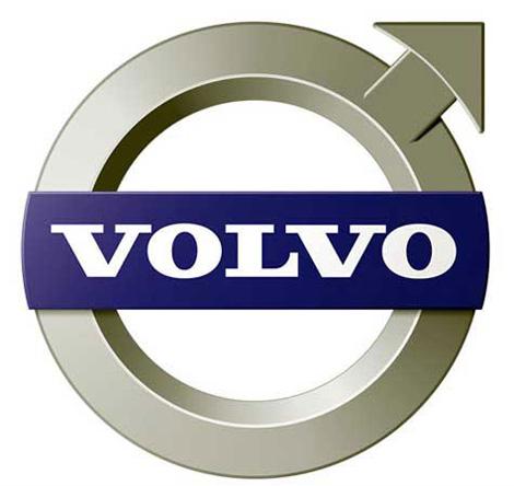 Volvo_logo-7507